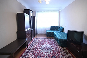Apartment in a good district, Monolocale, 001
