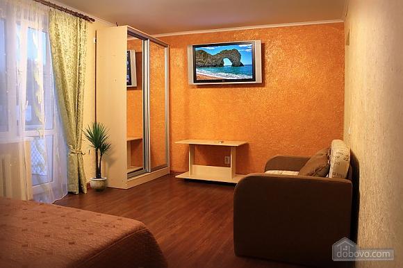 Light apartment, Studio (14481), 008