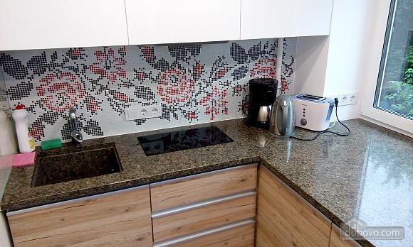 Квартира на бульварі Лесі Українки, 2-кімнатна (64091), 012