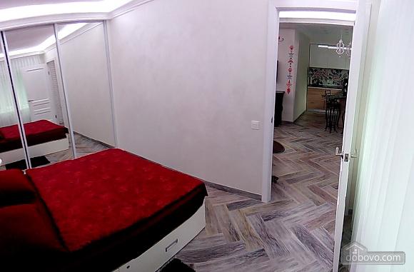 Квартира на бульварі Лесі Українки, 2-кімнатна (64091), 016