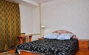 Excellent apartment near the metro Lukianivska, Studio, 003