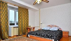 Excellent apartment near the metro Lukianivska, Studio, 001