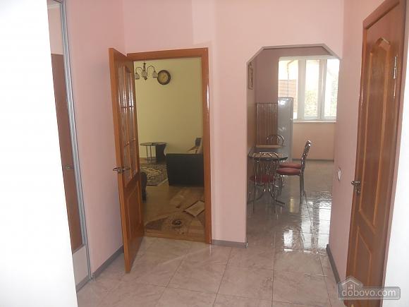VIP apartment in the city center, Studio (73562), 005