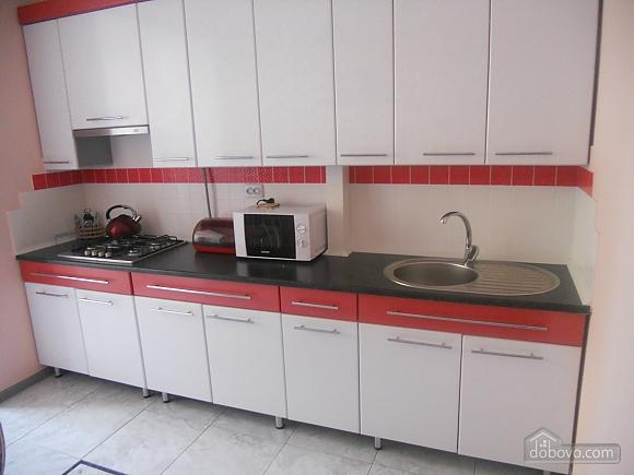 VIP apartment in the city center, Studio (73562), 006