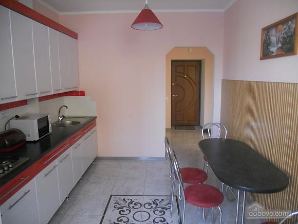 VIP apartment in the city center, Studio (73562), 007