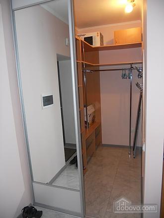 VIP apartment in the city center, Studio (73562), 008