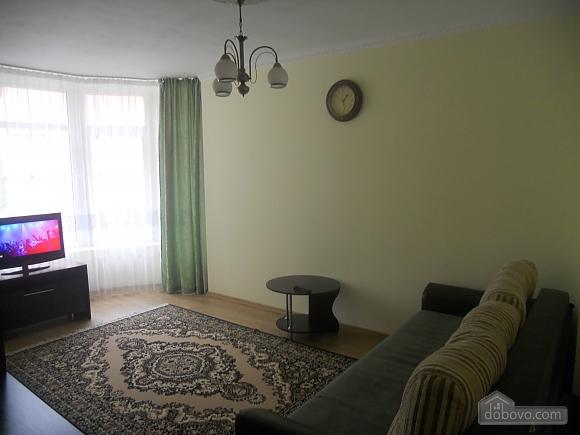 VIP apartment in the city center, Studio (73562), 002