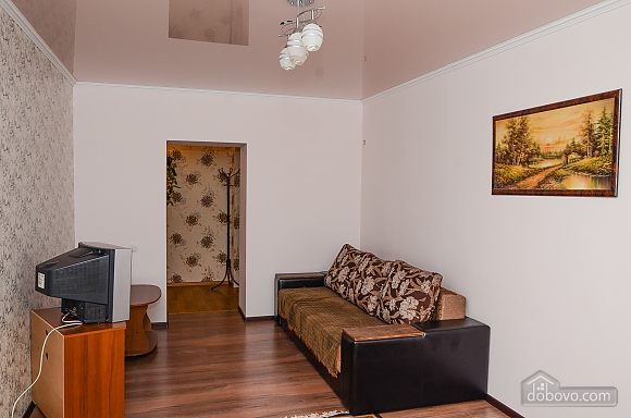 Apartment with renovation, Monolocale (12746), 001