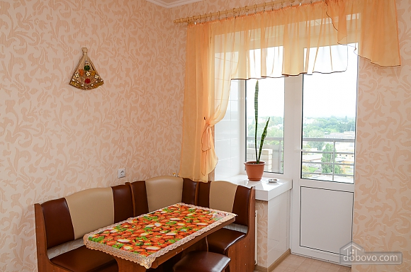 Apartment with renovation, Monolocale (12746), 009
