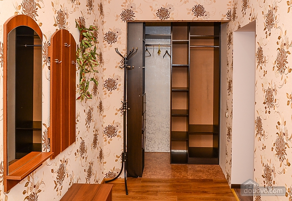 Apartment with renovation, Monolocale (12746), 014