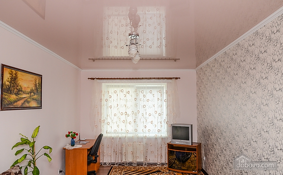 Apartment with renovation, Monolocale (12746), 019