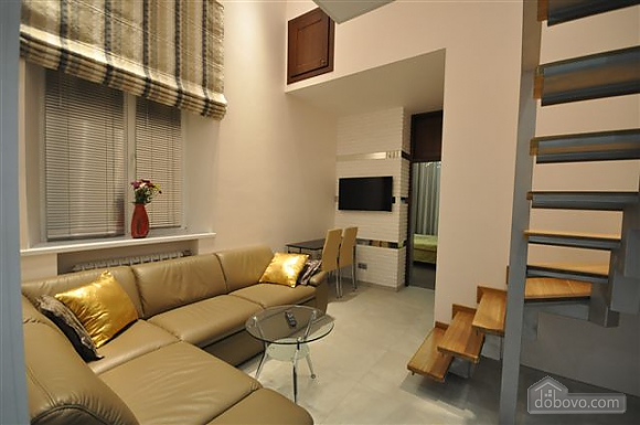 Apartment near Opera, Two Bedroom (68298), 003