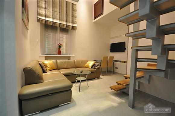 Apartment near Opera, Two Bedroom (68298), 004