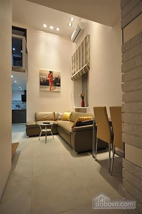 Apartment near Opera, Two Bedroom (68298), 006