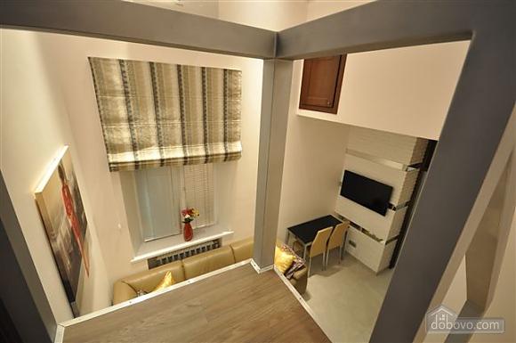 Apartment near Opera, Two Bedroom (68298), 007