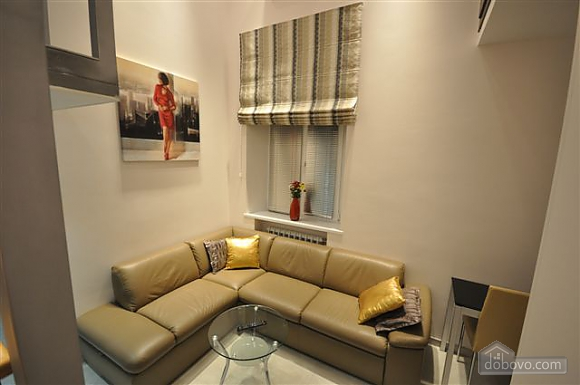 Apartment near Opera, Two Bedroom (68298), 009