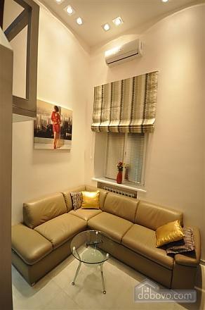 Apartment near Opera, Two Bedroom (68298), 010