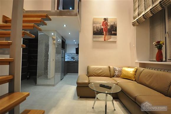 Apartment near Opera, Two Bedroom (68298), 001
