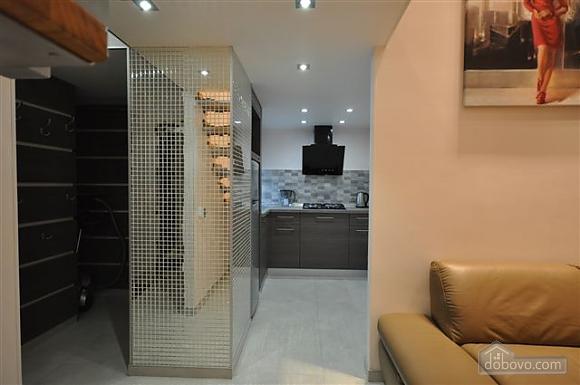 Apartment near Opera, Two Bedroom (68298), 012