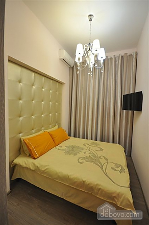Apartment near Opera, Two Bedroom (68298), 014