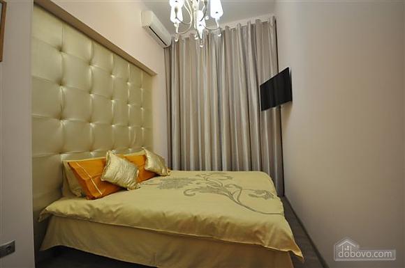 Apartment near Opera, Two Bedroom (68298), 015