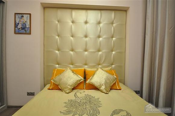 Apartment near Opera, Two Bedroom (68298), 016