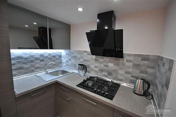 Apartment near Opera, Two Bedroom (68298), 021