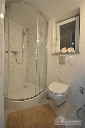 Apartment near Opera, Two Bedroom (68298), 025