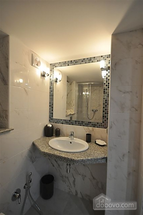 Apartment near Opera, Two Bedroom (68298), 027