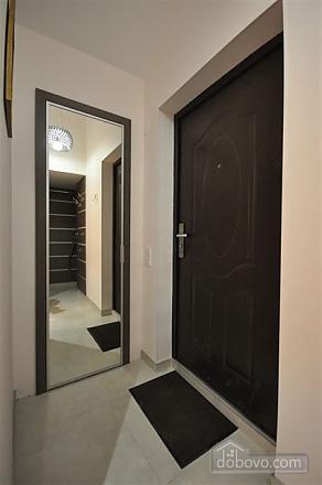 Apartment near Opera, Two Bedroom (68298), 031
