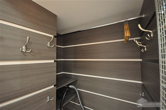 Apartment near Opera, Two Bedroom (68298), 033