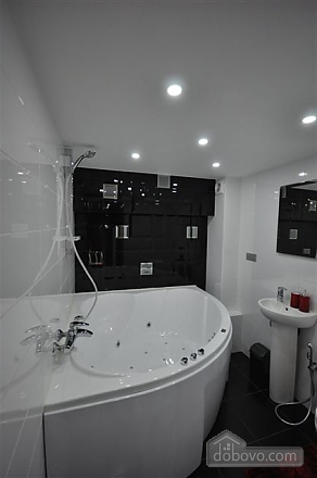 Apartment near Opera, Two Bedroom (68298), 034