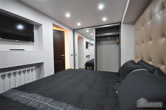 Apartment near Opera, Two Bedroom (68298), 038