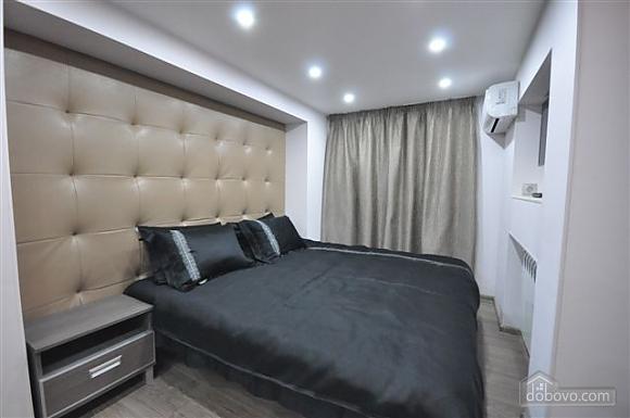 Apartment near Opera, Two Bedroom (68298), 040