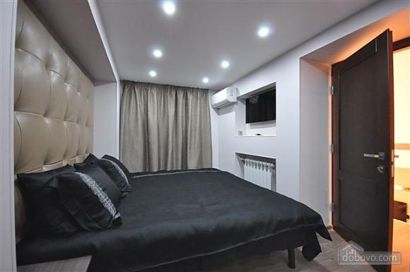 Apartment near Opera, Two Bedroom (68298), 042