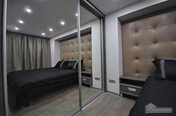 Apartment near Opera, Two Bedroom (68298), 044