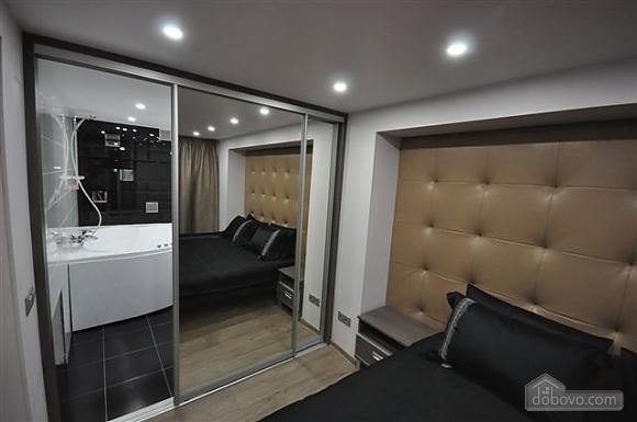 Apartment near Opera, Two Bedroom (68298), 045