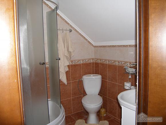 Suite in the mini hotel, Studio (86001), 003