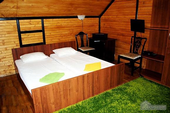 Suite in the mini hotel, Studio (86001), 008