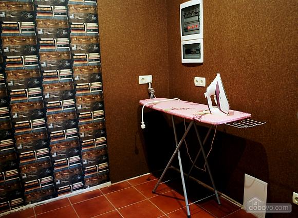 Suite in the mini hotel, Studio (86001), 009