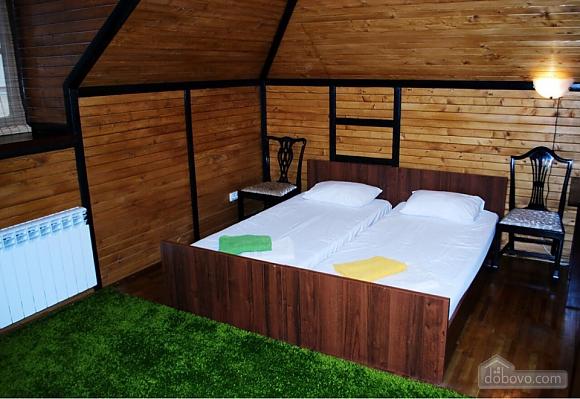 Suite in the mini hotel, Studio (86001), 001