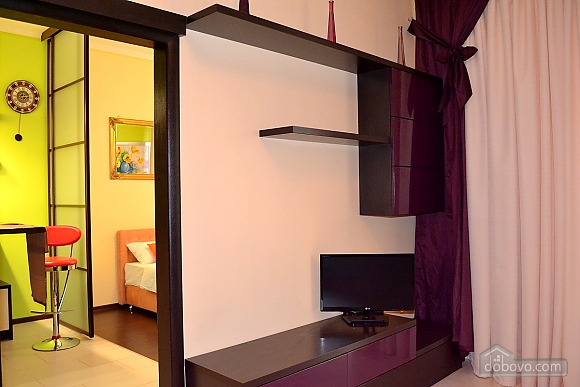 Apartment in the city center, Zweizimmerwohnung (41869), 007