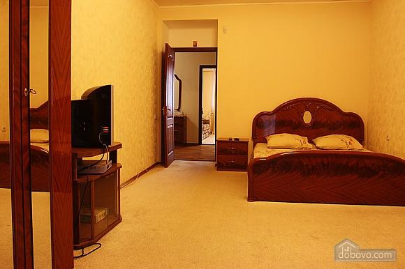 Apartment in the city center, Zweizimmerwohnung (27237), 003