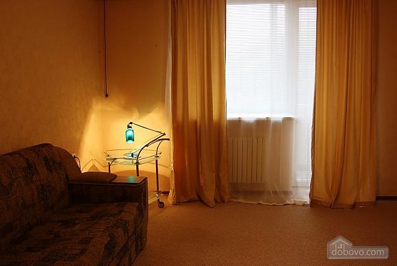 Apartment in the city center, Zweizimmerwohnung (27237), 010