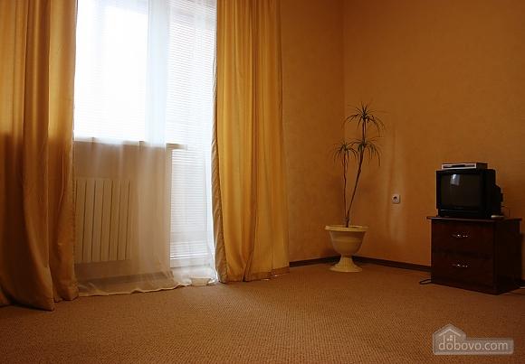 Apartment in the city center, Zweizimmerwohnung (27237), 011