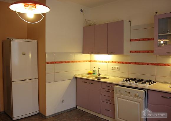 Apartment in the city center, Zweizimmerwohnung (27237), 014