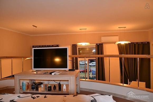 Двухуровневая квартира на Бесарабке, 3х-комнатная (23774), 009
