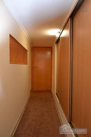 Двухуровневая квартира на Бесарабке, 3х-комнатная (23774), 010
