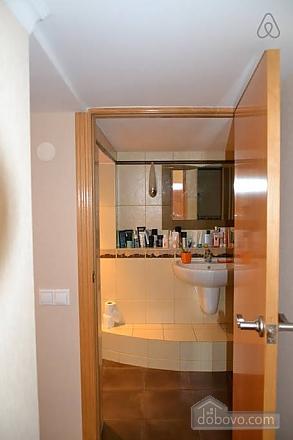 Двухуровневая квартира на Бесарабке, 3х-комнатная (23774), 012