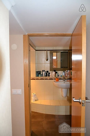 Duplex apartment on Bessarabka, Deux chambres (23774), 012